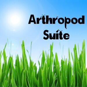 Arthropod Suite