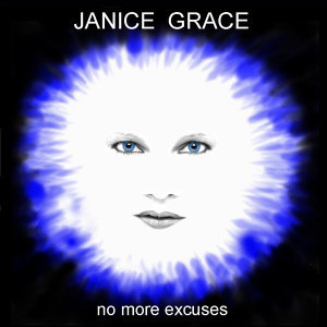 No More Excuses- Remixes
