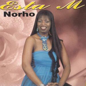 Norho