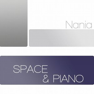 Space & Piano
