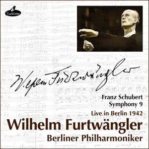 Schubert : Symphony No. 9 - Live in Berlin 1942