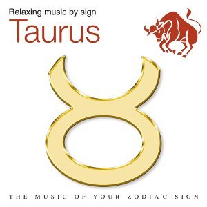 Taurus - Relaxing Music by Starsigns