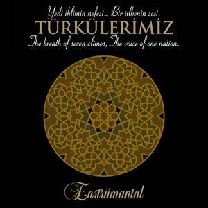 Türkülerimiz Enstrümantal