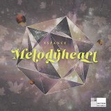Melodyheart