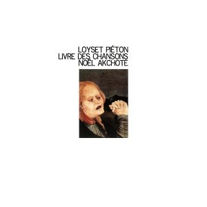 Loyset Piéton: Livre des Chansons - Arr. for Guitar, Renaissance Series