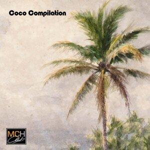 Coco compilation