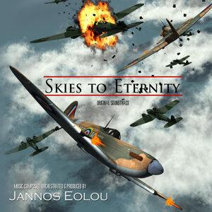Skies to Eternity
