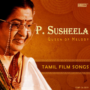 P. Susheela - Queen of Melody