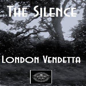 London Vendetta