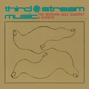 Third Stream Music (Remastered)
