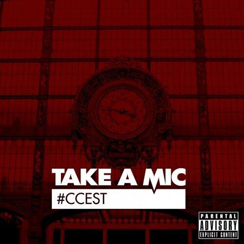 #CCEST