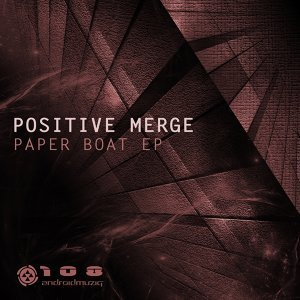 Paper Boat Ep