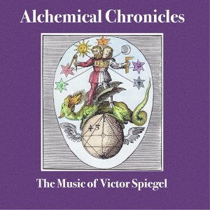 Alchemical Chronicles