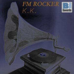 FM Rocker