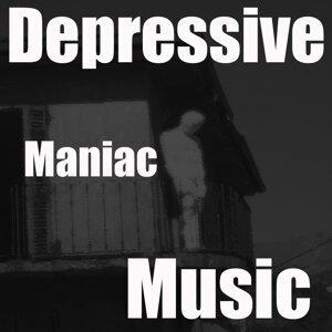 Depressive Music