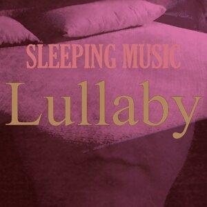 Sleeping Music - Vol. 4