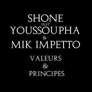 Valeurs & principes