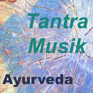 Tantra musik - Vol. 2