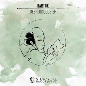 Deeplodocus EP