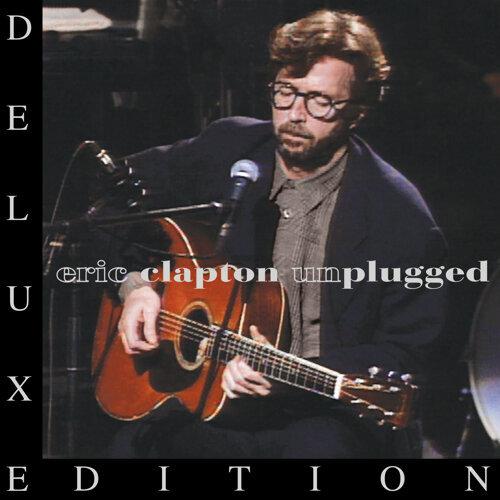 Lonely Stranger - Acoustic; Live at MTV Unplugged, Bray Film Studios, Windsor, England, UK, 1/16/1992; 2013 Remaster