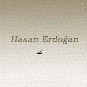 Hasan Erdoğan 2