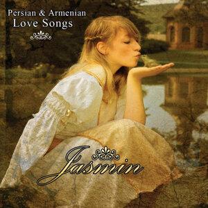 Persian & Armenian Love Songs