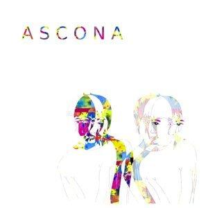 Ascona - EP