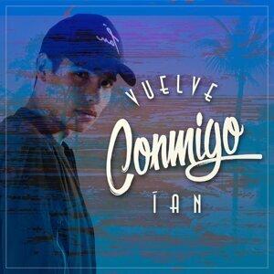 Vuelve Conmigo (feat. Thombs)