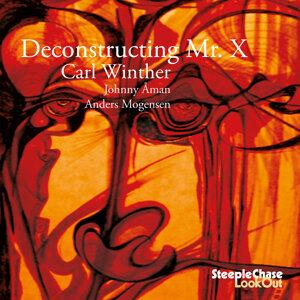 Deconstructing Mr. X