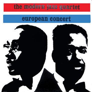 European Concert, Vols. 1 & 2 (Remastered)