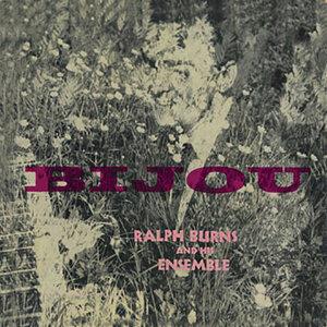 Bijou (Remastered)