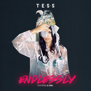 Endlessly (feat. A.CHAL)