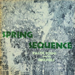 Spring Sequence (Remastered)