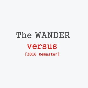 versus (2016 Remaster) (versus (2016 Remaster))