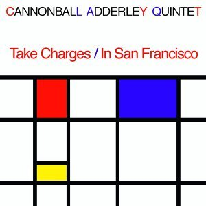 Take Charges / In San Francisco