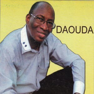 Daouda