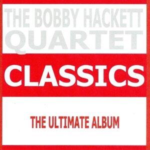 Classics - The Bobby Hackett Quartet