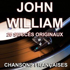 Chansons françaises - 20 succès originaux