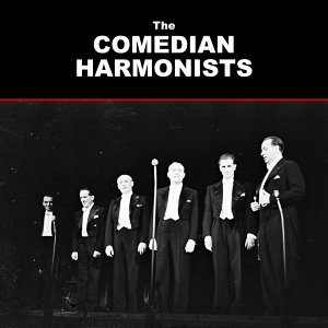 The Comedian Harmonists Story, Vol. 4