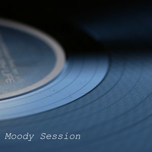 Moody Session
