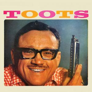 Toots Thielemans (Remastered)