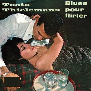 Blues Pour Flirter (Remastered)