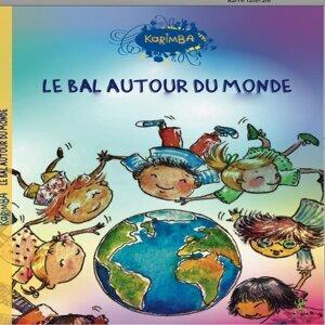 Le Bal Autour Du Monde