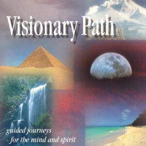 Visionary Path