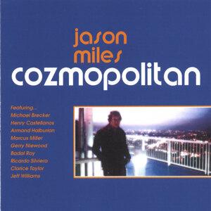 Cozmopolitan