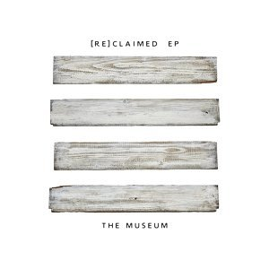 Reclaimed - EP