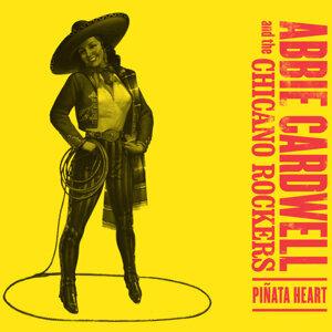 Pinata Heart