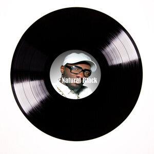 Jah Jah  Acoustic Version