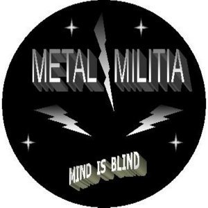 Mind Is Blind