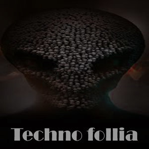 Techno Follia
